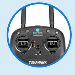 best drones for sale aa tomahawk specs 1