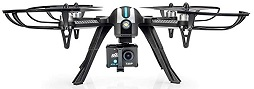 best drones for sale aa tomahawk
