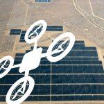 sensehawk solar system drones fi