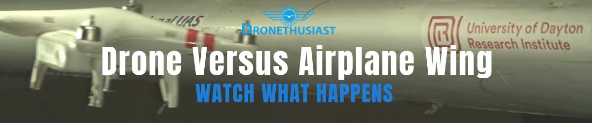 drone versus airplane wing header