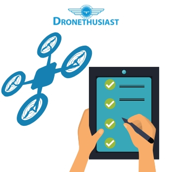dronethusiast editorial guidelines 1
