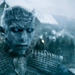 game of thrones drones