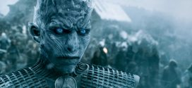 """Game Of Thrones Uses A """"Drone Killer"""" To Maintain Set Secrecy"""