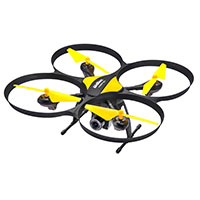 aa818 drone for kids