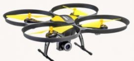 Best Beginner Drone Reviews – [Top Drones for Beginners]