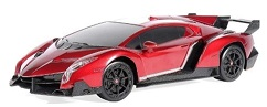 best rc cars for christmas rc lamborghini veneno table1