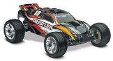 best rc cars for christmas traxxas table