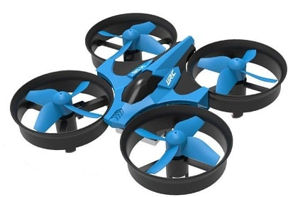 best_drones_for_kids_jjrc mini drone