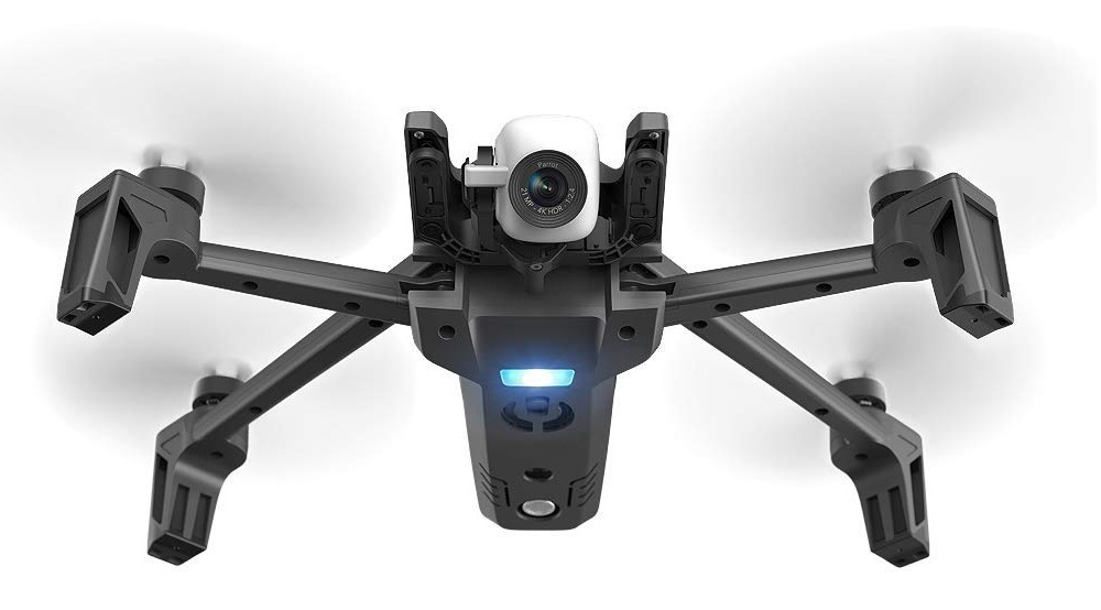 parrot anafi black friday drone sale