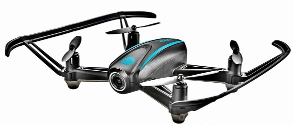 black friday drone altair aerial
