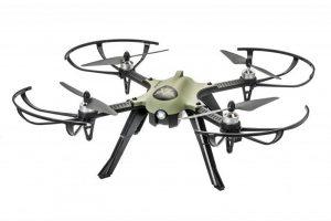 drones cyber monday altair blackhawk specs