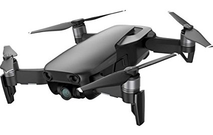 drones mavic air deal