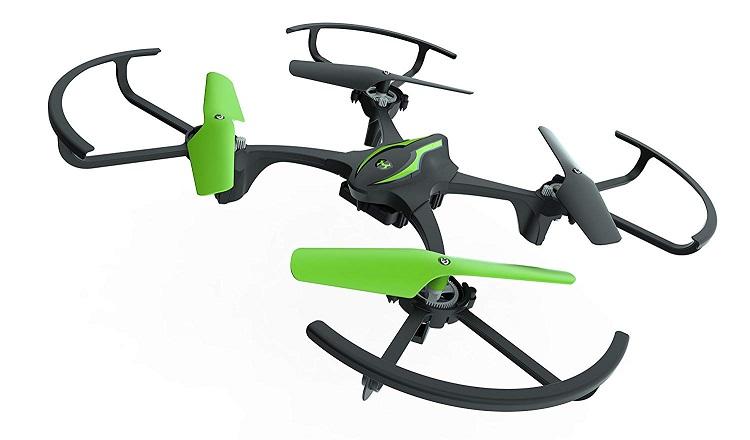 stunt drone cyber monday sale