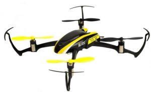 drone_for_kids_blade nano