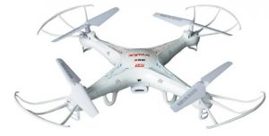 drone_for_kids_syma quadcopter