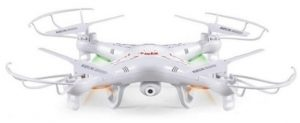 drones_for_kids_syma x5c1