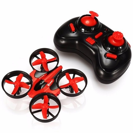 eachine_drone for kids