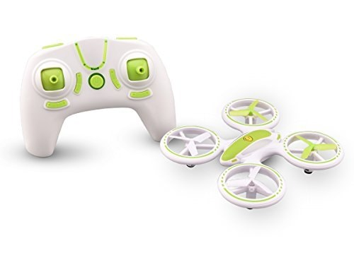 force1_ufo_3000_led quadcopter drones for kids