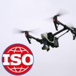 iso drone standards