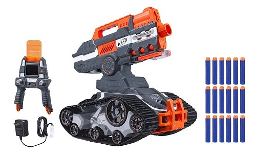 nerf_n_strike_elite_terrascout