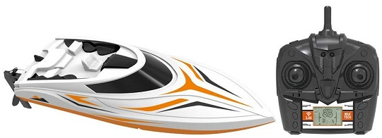 rc boats black friday cyber monday SGOTA High Speed
