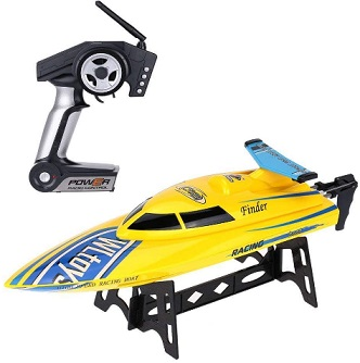 rc boats black friday cyber monday TOYEN GordVE High Speed