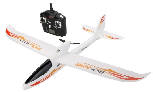 rc planes black friday cyber monday F959 SKY-King