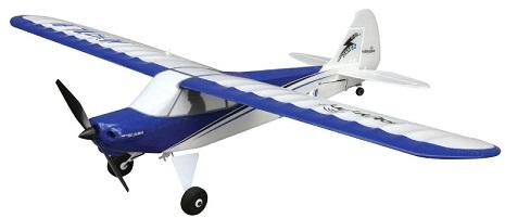 rc planes black friday cyber monday HobbyZone Sport Cub S