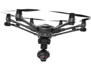 typhoon h drone for teenagers