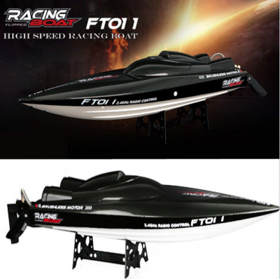 Laggest Racing High Speed Boat for christmas