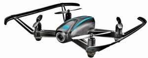 altair aerial aa108 best drone gift ideas