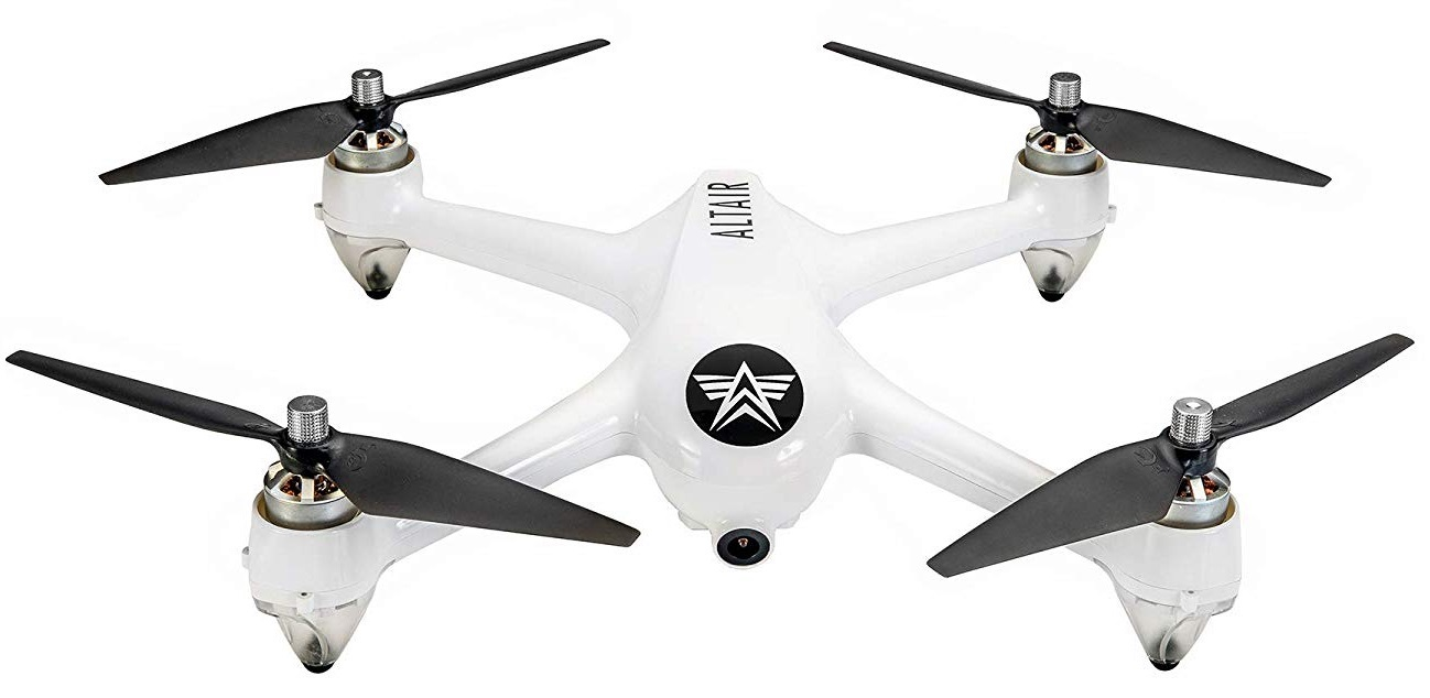 best drone for beginners altair aerial outlaw