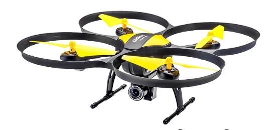 best drone under 500 altair 818 hornet