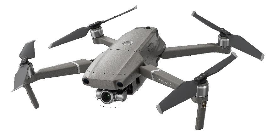 drone fpv pas cher
