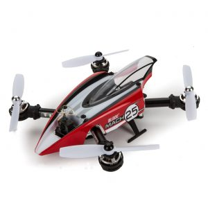 blade mach 25 fpv drone