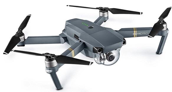 Promotion avis drone potensic t35, avis dronex pro erfahrungen