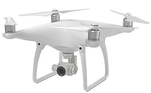 Best Drone With Longest Flight Time Winter 2019 Longest Flying Drones