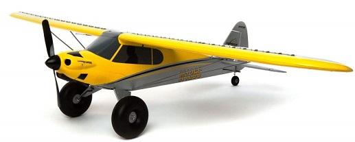 best rc planes for christmas hbz3250 carbon cub s+