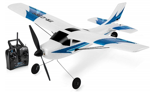 best rc planes for christmas top race remote control airplane