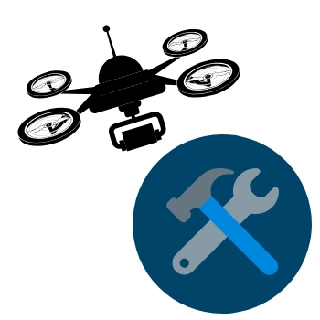 best used drones for sale