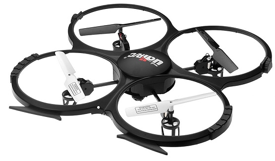 cheap-drone-u818a-wifi