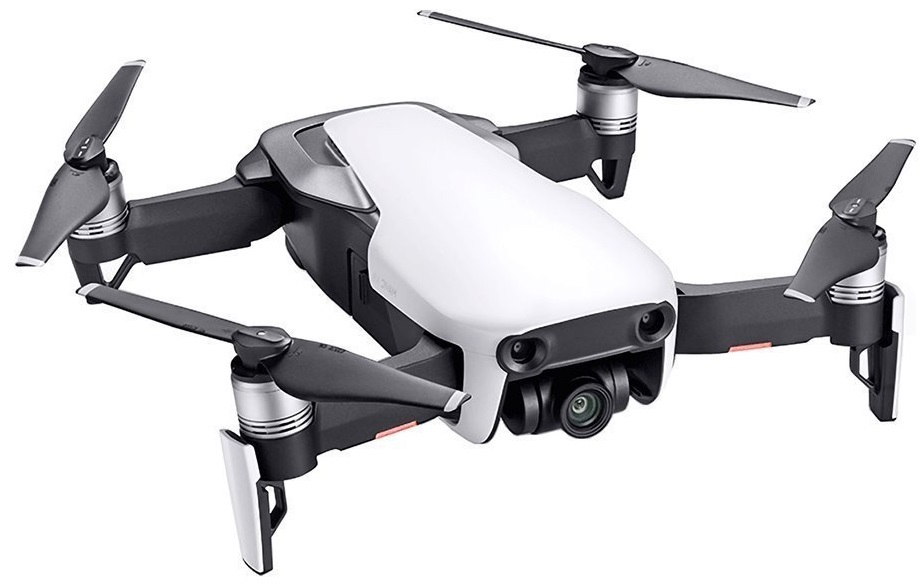 DJI Mavic Air best drones for christmas