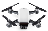 best beginner drone 2019 DJI spark
