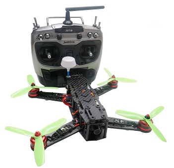 best drones under 500 arris xspeed 250