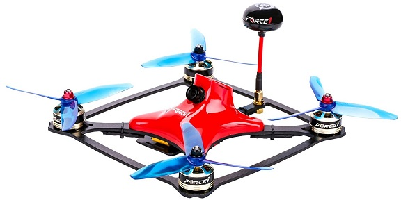 force1 dys xdr200 indoor drones
