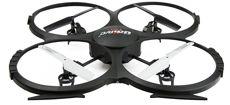 force1 udi u818a hd drone under 100