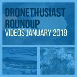 Videos january 2019