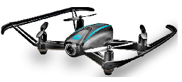 drone buying guide 2019