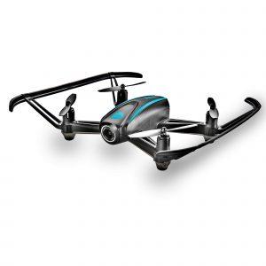 best drones 2019 aa108