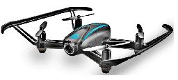 best drone under 100 aa108